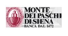 Monte dei Paschi Siena