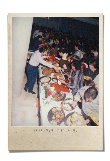 campana-ristorante-storia-e-famiglia