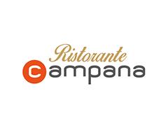 campana-ristornate-latina-adv